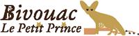 Bivouac Le Petit Prince